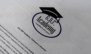 gdf-academy