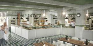 provence-arredo-bar-pasticceria-gelateria