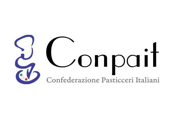 sq-conpait