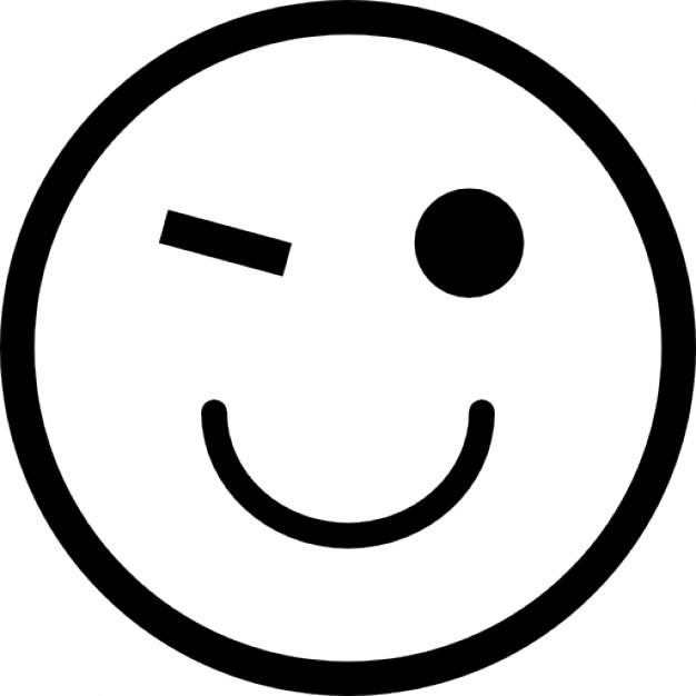 blink-emoticon-face_318-48032.png