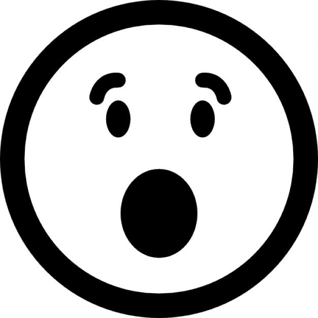 emoticon-sorpreso-viso-quadrato-con-gli-occhi-aperti-e-la-bocca_318-58603