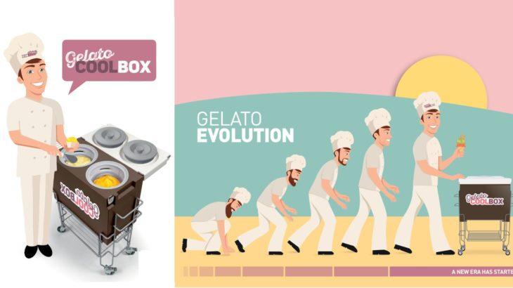 gelato-coolbox-ifi